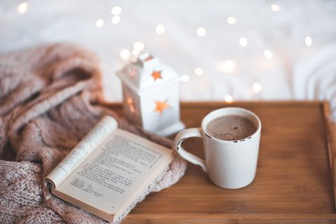 book lovers christmas gift guide