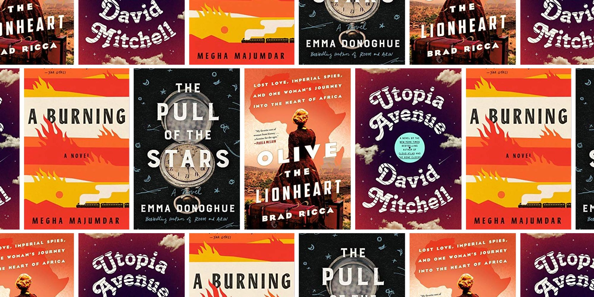 9 Books You Have To Read Before 2020 Ends Glitter Guide