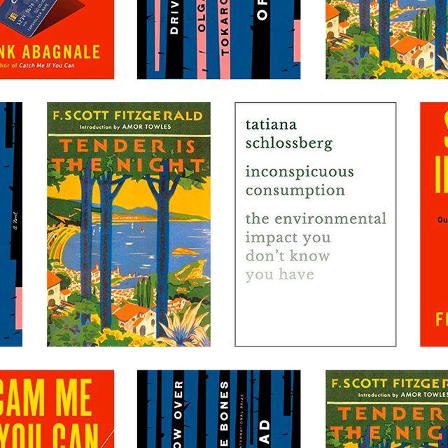 best books august 2019