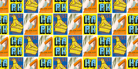 Yellow, Line, Illustration, Font, Art, Graphic design, Graphics, Parallel,