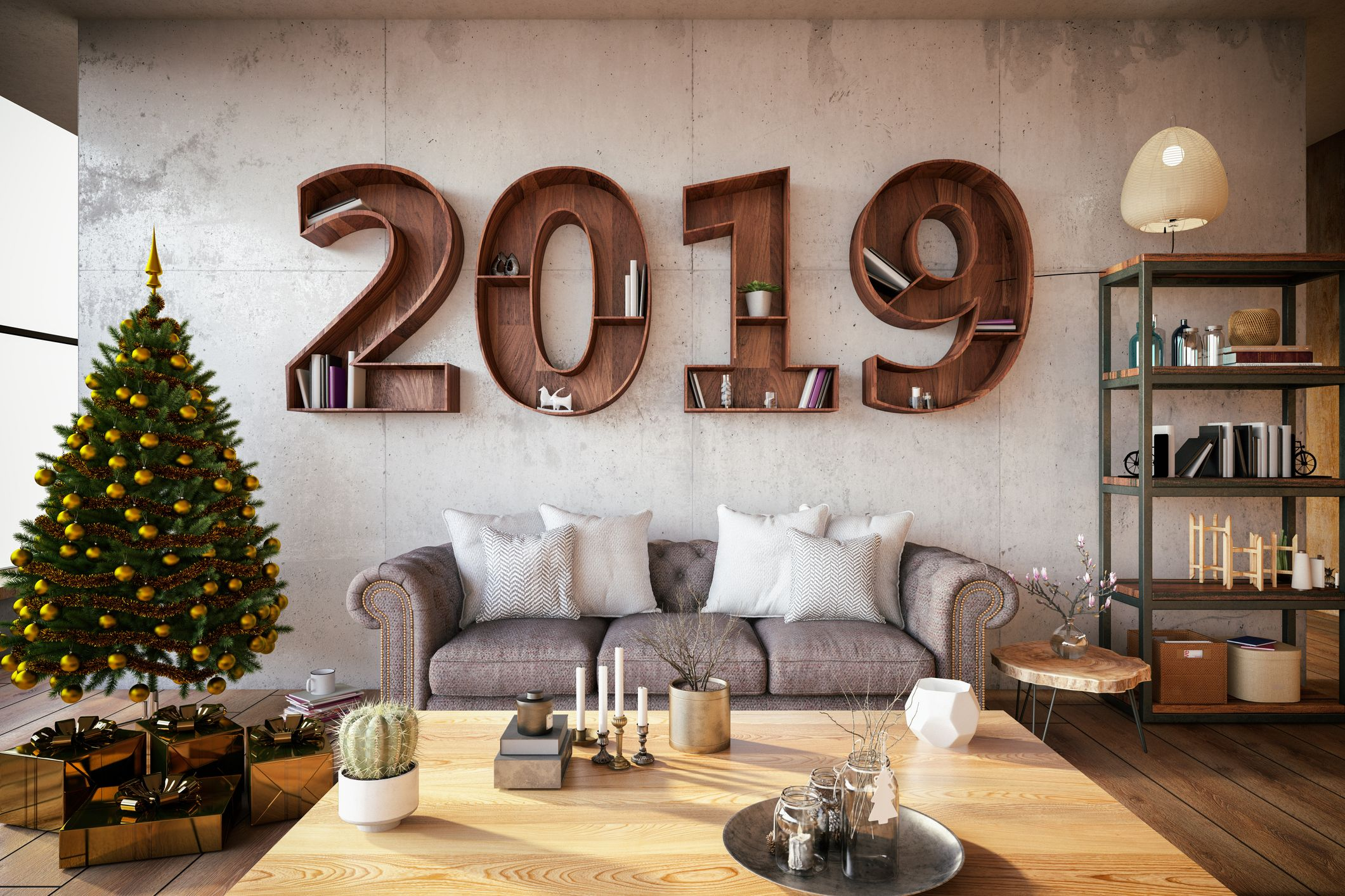 a27946909a67d 35 Best New Year s Resolution Ideas 2019 - Unique New Years Resolutions