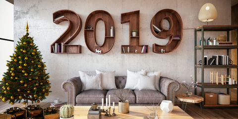 049f55300534e 35 Best New Year s Resolution Ideas 2019 - Unique New Years Resolutions