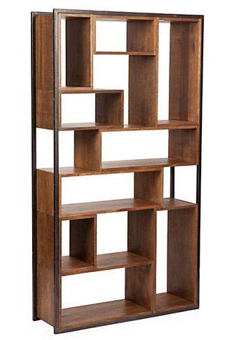 Shelving, Shelf, Furniture, Bookcase, Wood, Hutch, Hardwood, Plywood,