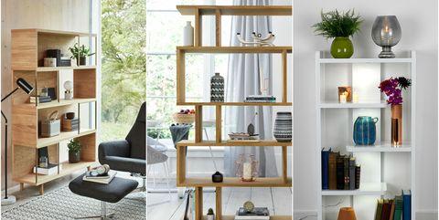shelving units - Buy Bookshelves