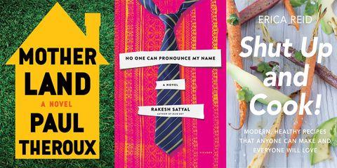 Font, Textile, Tie, Advertising, Graphic design,