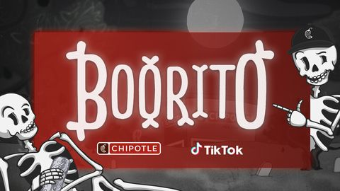 Font, Banner, Advertising, Games, Graphics, Logo, Signage,