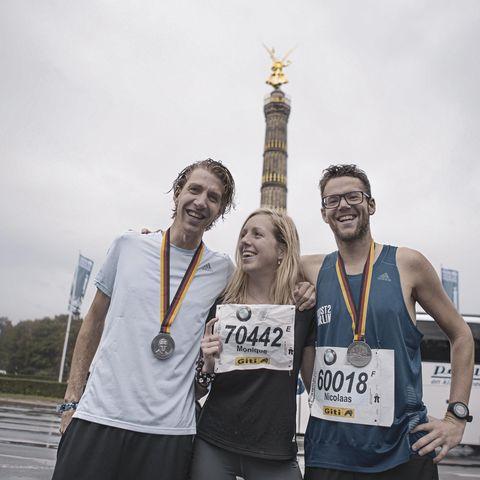 Marathon-van-berlijn-boost-2-berlin