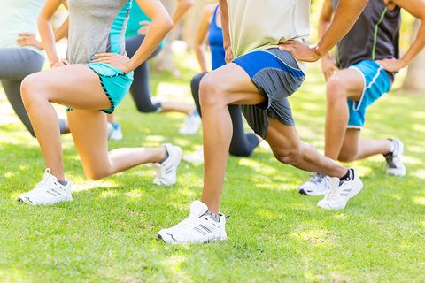 Sports training, Recreation, Leisure, Sports, Exercise,