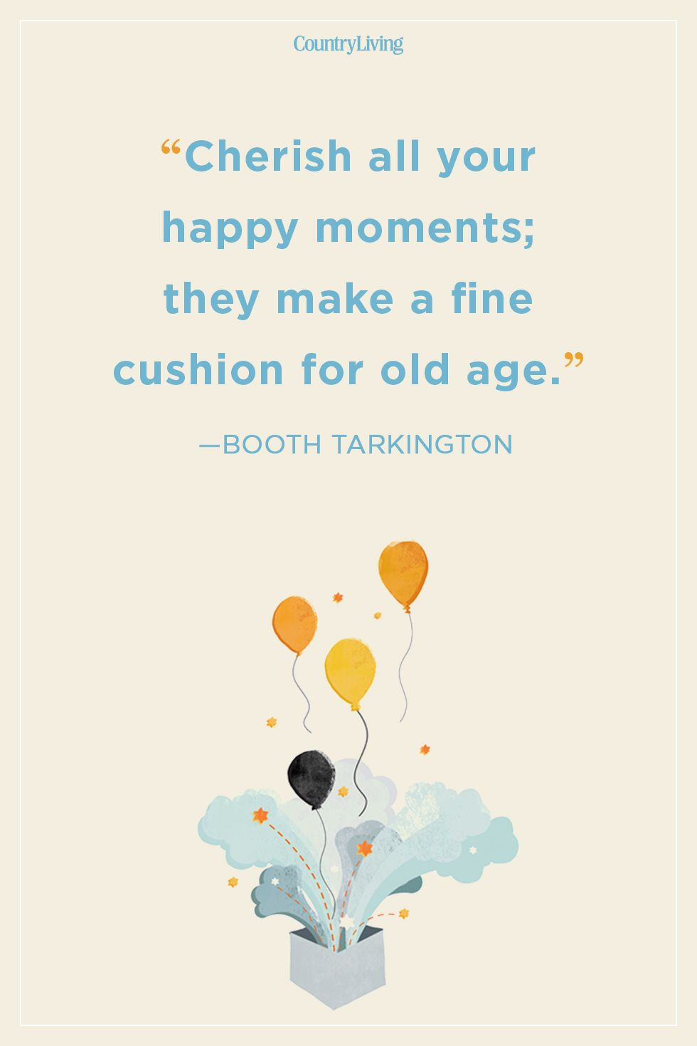 Birthday Quotes Happy Birthday Quotes