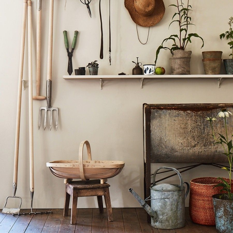 Gorgeous gifts for the gardener in your life
