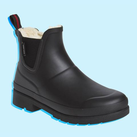 1623831948e2 I Went on a Search for the Perfect Warm Winter Boot So You Don t Have To