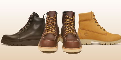 6dbf437be0d Waterproof Boots: Mens Waterproof Boots and Walking Boots
