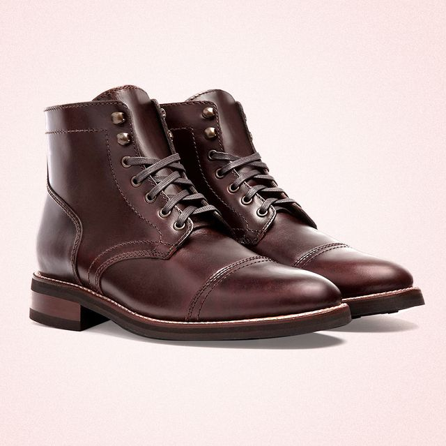 best amazon mens boots