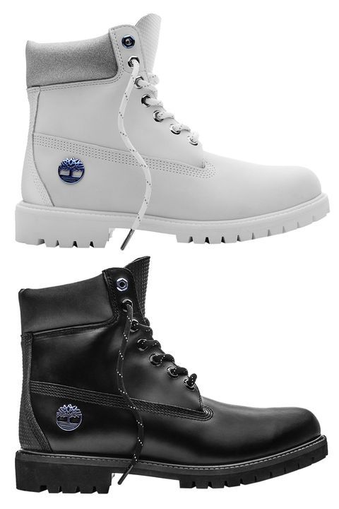 Footwear, White, Shoe, Boot, Work boots, Snow boot, Outdoor shoe, Hiking boot,