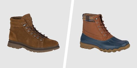 1bffbe046263 Sperry Boots Sale for Men - Promo Code for Sperry Top-Sider