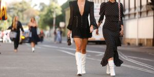 boots-scandinavische-dames