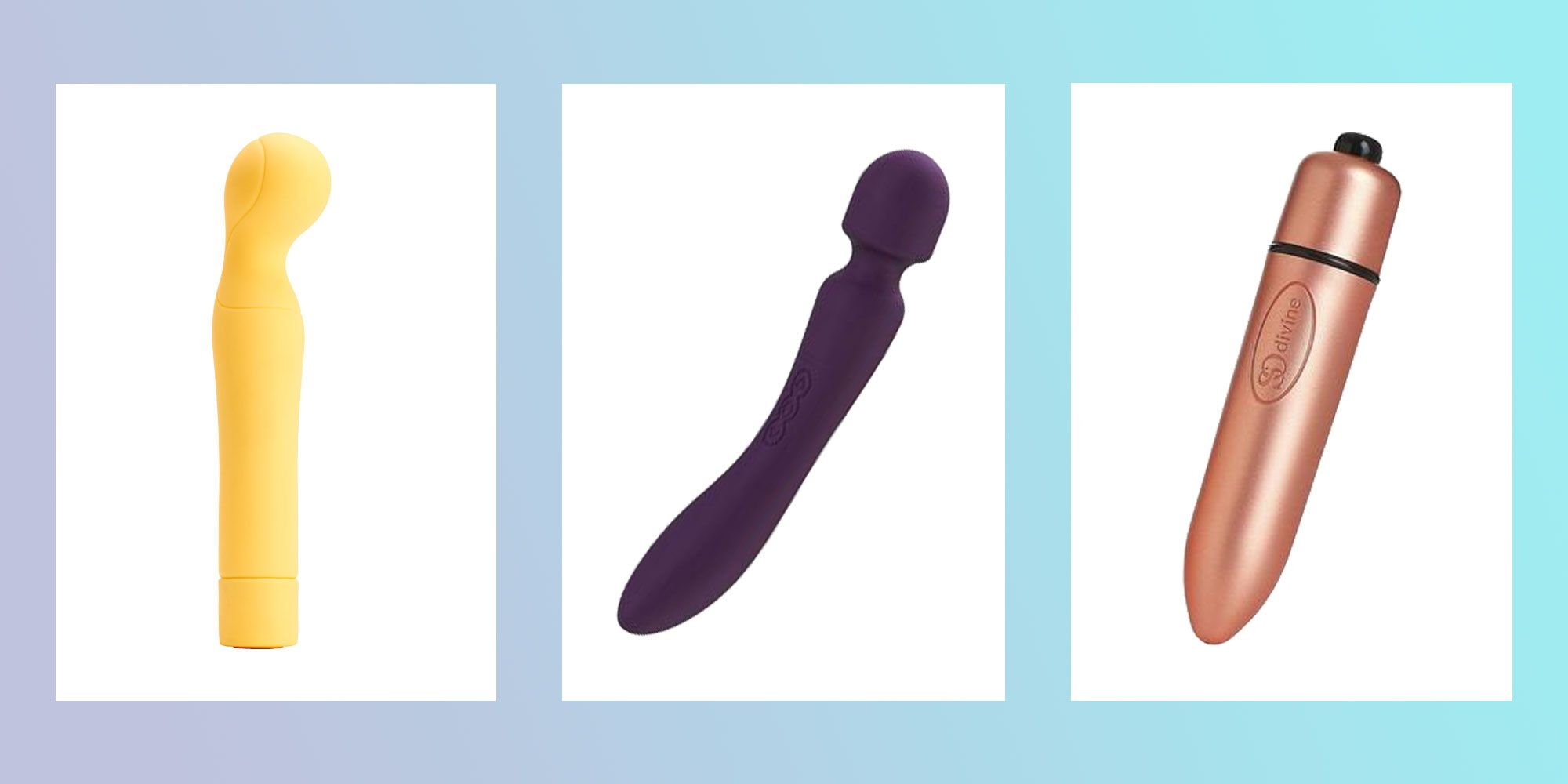 Boots now sells loads of new sex toys, here are the best