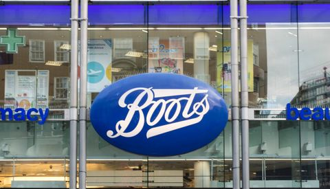 Boots is officially stocking a range of sex toys – and they start at just £7.99