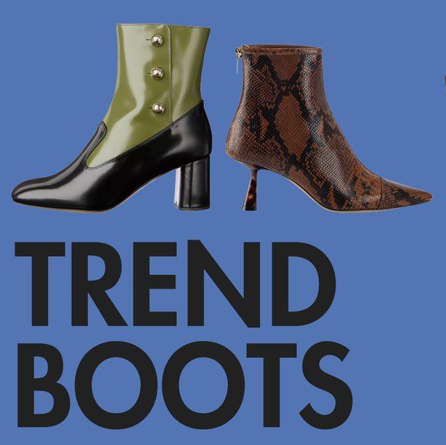 Footwear, Boot, Shoe, Brown, High heels, Durango boot, Font, Hiking boot, Fur, Motorcycle boot,