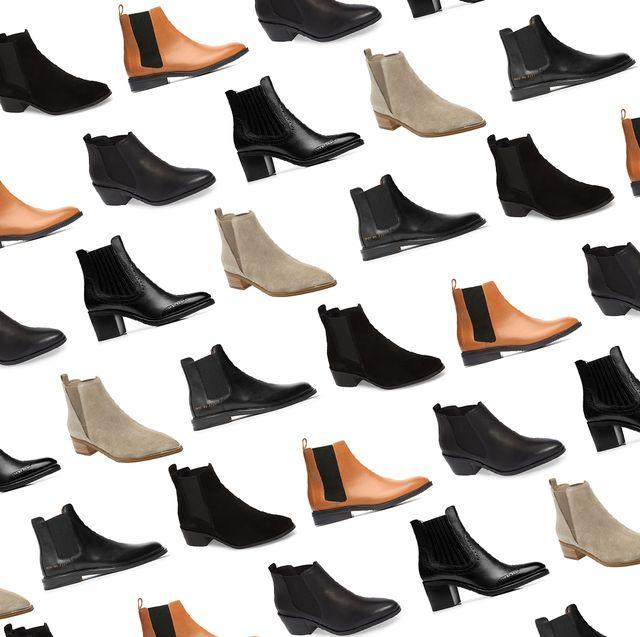 Footwear, Shoe, Font,