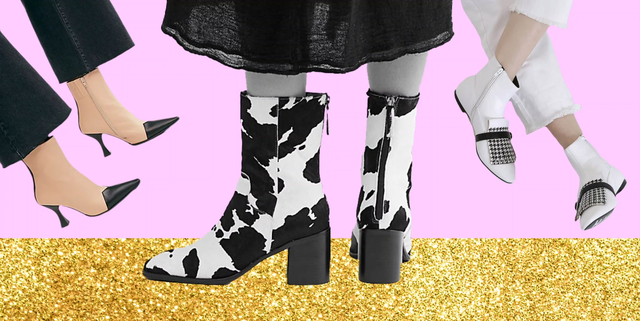 The Brands Of Fall 15 Wish Make Was It That'll Best Boot You tdhCxQBsr