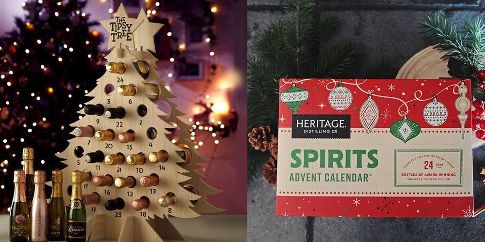 Christmas gift ideas below $10 singapore