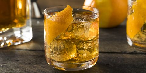 26 of the Best Bourbon Cocktails
