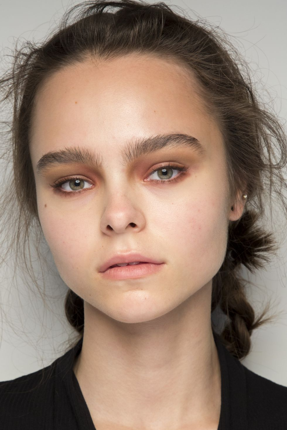 Spring 2019 Makeup Trends Spring And Summer Beauty Trends 2019