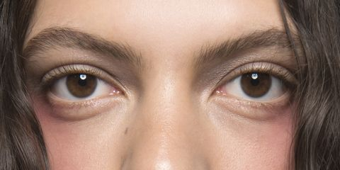 eyebrow shapes how to find the right eyebrows for your face shape