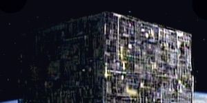 Borg_cube.jpg