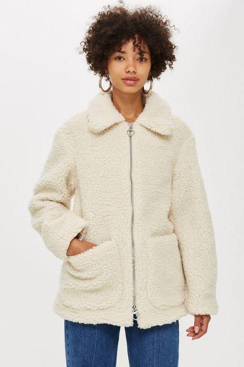 25 Best Winter Coats Stylish Cold Weather Jackets