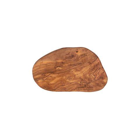 olijfhout borrelplank olijf borrelen plank hout