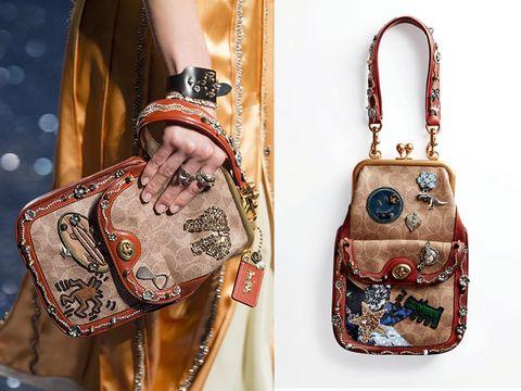 Borse moda primavera 2018  i 7 modelli di borse firmate da avere adesso aefdd8b8795