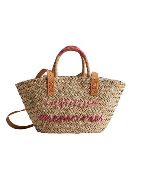 Handbag, Bag, Fashion accessory, Beige, Shoulder bag, Brown, Tote bag, Luggage and bags, Leather,
