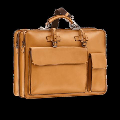 È definitivo: queste sono le migliori 9 borse da lavoro