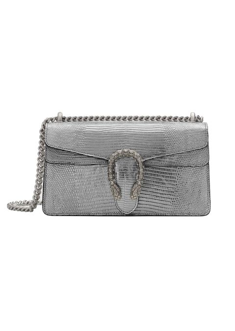 Wallet, Coin purse, Fashion accessory, Bag, Handbag, Wristlet, Leather, Silver, Rectangle, Beige,