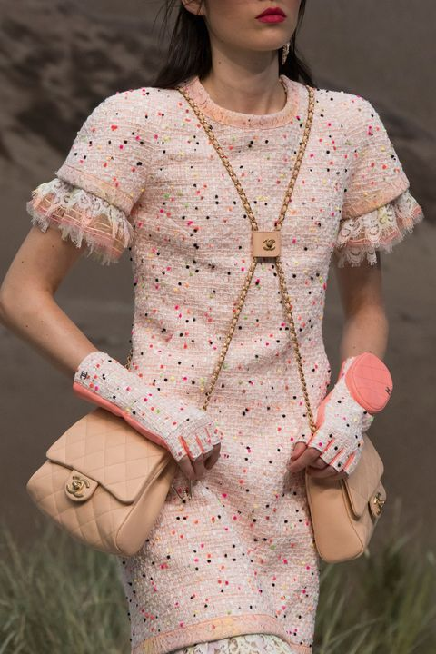 borse-con-catena-primavera-estate-2019-chanel