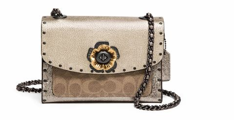 borse-con-catena-primavera-estate-2019-coach-new-york