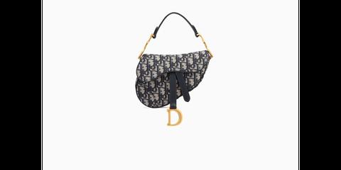 dceddbea9e Le borse di marca migliorano l'outfit perché gli accessori firmati fanno la  differenza,