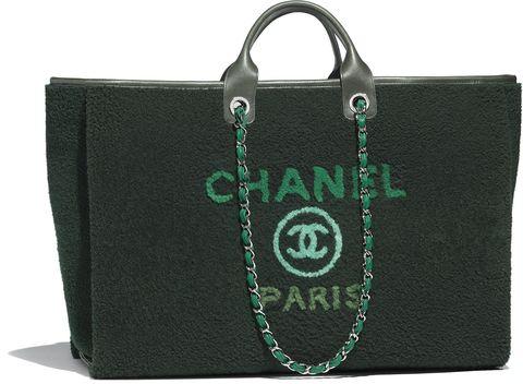 cbed7ef735 Le borse di marca migliorano l'outfit perché gli accessori firmati fanno la  differenza,