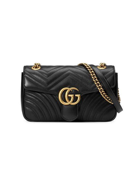 Scopri le borse firmate più belle che puoi comprare con i saldi 2018 e  scegli la ebbae0e2def
