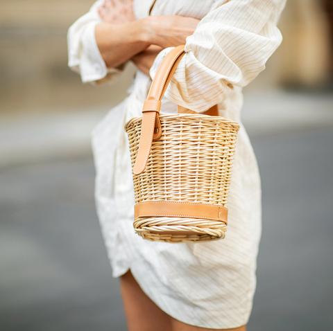 0b7b2ccc90 Borse da donna e It Bag, ecco i trend moda - Elle