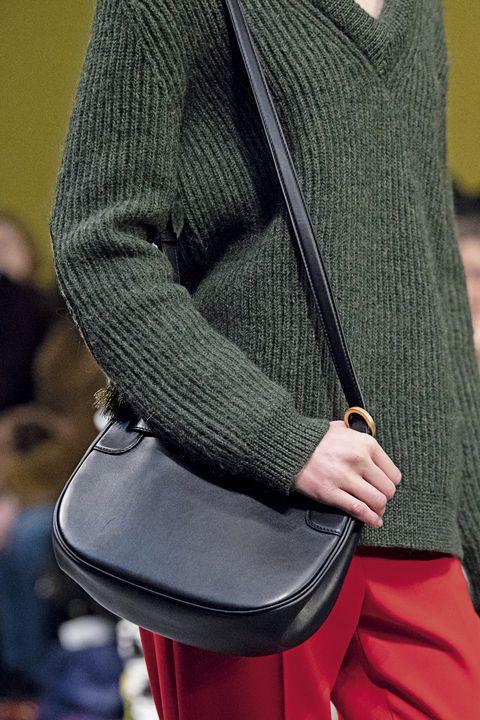 borse moda autunno inverno 2020 2021 tory burch