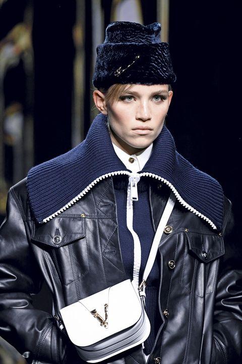 borse moda autunno inverno 2020 2021 versace
