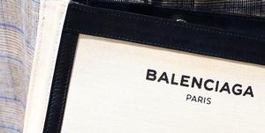 Borse moda Balenciaga Estate 2019