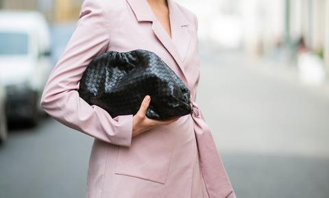 Borse moda Bottega Veneta tendenza Estate 2019