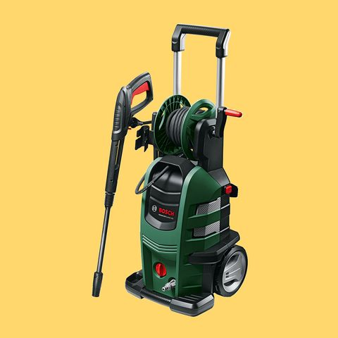 Product, Outdoor power equipment, Vehicle, Lawn mower, Walk-behind mower, Tool,