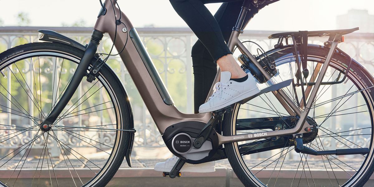 Kicking the Tires of an E-Bike? Why Motors, Battery, and Service Matters