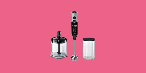 Product, Pink, Cylinder, Small appliance, Liquid, Wine bottle, Flask, Home appliance,