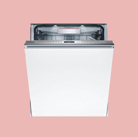 Major appliance, Home appliance, Kitchen appliance, Dishwasher,